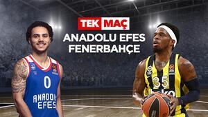 Zorlu TBSL play-off final serisinde 2. perde iddaada TEK MAÇ...