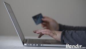 e-ticarette 1 TLlik yatırıma 6 TLlik ciro dönüşü oluyor