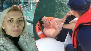 Ölüm teknesiyle ilgili korkunç şüphe