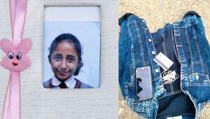 Mogan Gölünde bulunan lise öğrencisi toprağa verildi