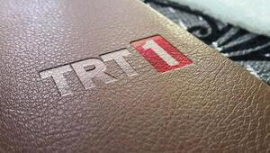 TRT1in 11 Haziran yayın akışında neler var