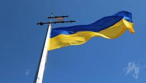 Ukraynadan Kırım Tatarlarına yönelik baskıya tepki