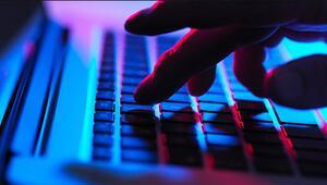 İnternette güvenlik için 10 altın kural