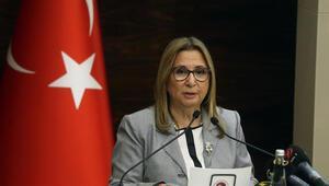 Bakan Pekcan: Türkiye ile İtalya ticari ve ekonomik temelde mükemmel ilişkilere sahip