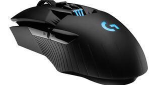 Logitech G HERO 16K Mouse serisi yeni yüzüyle geliyor