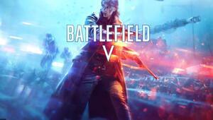 Battlefield V için Chapter 4: Defying The Odds haritası geliyor