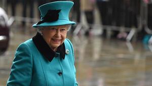 Kraliçe 2nci Elizabeth villasını satıyor