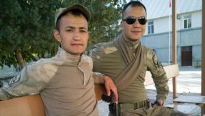 Tunceliden acı haber: 2 asker şehit oldu