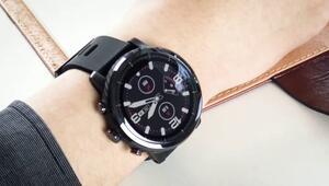 Xiaomi yeni akıllı saatlerini tanıttı