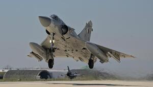 ABD, Anadolu Kartalına F-35leri getirmiyor