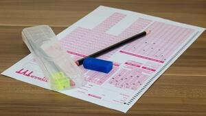 YKSye katılacak adaylara 'kimlik kartı' hatırlatması