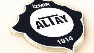 Altayda transfer çıkmazı