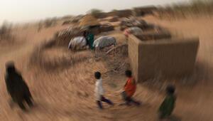 Kamerunda Boko Haram saldırısı: 37 ölü