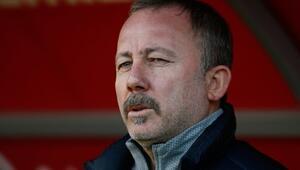 Sergen Yalçın, Yeni Malatyaspora imzayı yarın atıyor