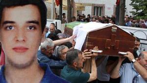 Eczacılık öğrencisi Hasan Efe kansere yenildi