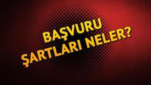 İstanbul Üniversitesi Cerrahpaşa Rektörlüğü sözleşmeli sağlık personeli alıyor Başvuru şartları neler