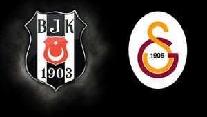 Galatasaray, Beşiktaş ve Trabzonsporu bekleyen büyük tehlike