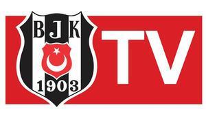 Ormanın izlemiyorum dediği BJK TV kapanıyor