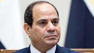 Sisiye suikast girişimi davasında 32 sanığa müebbet