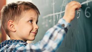 Matematik dersi kaç yaşına kadar alınmalı
