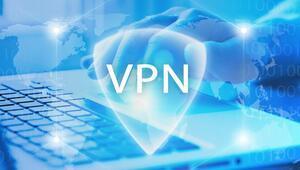 VPN kullananlar için kötü haber: Yasaklanıyor