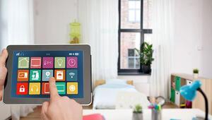 Almanya'da 'akıllı ev aletlerini' izleme planı