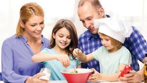MEBden velilere yaz tatili etkinlik tavsiyeleri
