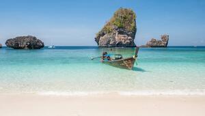 Tayland'ın en gözdesi: Phuket