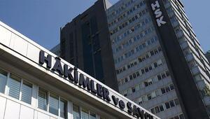 HSK, İstanbuldaki seçim hakimleri hakkında inceleme başlattı