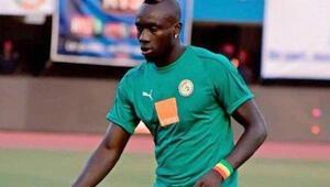 Mbaye Diagne gol şovuna devam ediyor