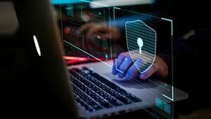 Türk Telekomda Siber Güvenlik Zirvesi sona erdi