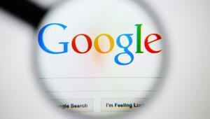 Google arama sayfasının tasarımı değişti İşte yeni hali