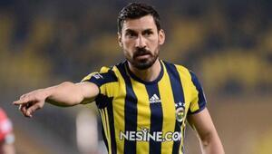 Şenerin Beşiktaşı neden reddettiği ortaya çıktı