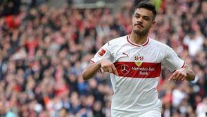 Son dakika transfer haberleri: Monaco Ozak Kabak ile anlaştı