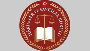 İstanbul seçimi hâkimlerine  HSK incelemesi