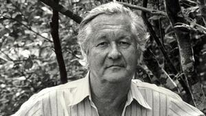 William Styron tüm kitaplarıyla Türkçede