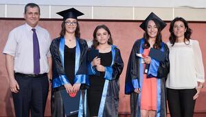Başarılı öğrencilere cumhuriyet altını
