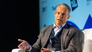 Doany Türk Telekomun 5G yatırımlarını anlattı