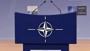 İsrailden ABD ve NATO'ya Türkiye karşıtı çağrı