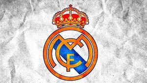 Real Madridden rekor 9 günde...