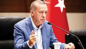 'Rejim saldırıya devam ederse sessiz kalmayız'