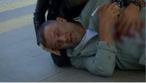 Arka Sokaklar sezon finali yaptı | Son bölümde Mesut öldü mü