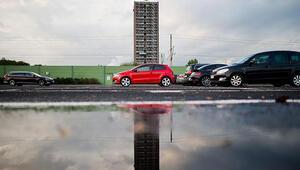 2019un en çok satılan otomobilleri belli oldu İlk 3 fark attı