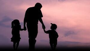 Google Babalar Gününü unutmadı | Babalar Gününün önemi nedir