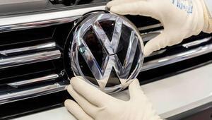 VW'ye çağrı: Yeni fabrikanı buraya kur
