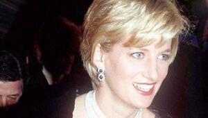 Üniversite sınavına Prenses Diana sorusu damga vurdu… Prenses Diana kimdir