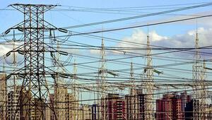 Son dakika... Güney Amerika ülkelerinin büyük bölümünde elektrik kesintisi