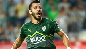 Galatasaray son dakika transfer haberleri: Galatasaraydan Aytaç Kara sürprizi