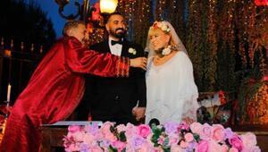 Zerrin Özerin eşi Murat Akınca kim, dolandırıcılık iddialarıyla gündemde