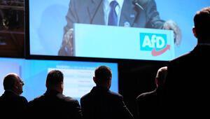 AfD, Almanya siyasetinde bir dönüm noktası mı olacak